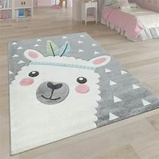kinderzimmer teppiche spielteppich kinderzimmer 3 d design alpaka teppich de