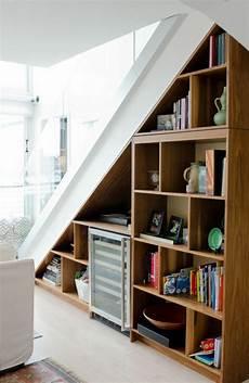 Regal Treppe Kluge Idee F 252 R Ihr Zuhause Archzine Net
