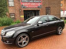 mercedes benz c class petrol diesel sept 00 may 07 x to 07 haynes publishing mercedes benz c class c220 cdi elegance black 2007 in ipswich suffolk gumtree