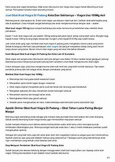 Bibit Collagen Untuk Pria merk obat kuat tts klik herbal page