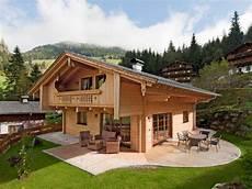 Kleines Haus Aus Holz Bauen - ein holzhaus bauen vor und nachteile der holzhaus bauweise
