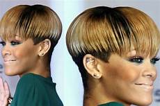 mushroom haircut video mushroom haircut trends and it s significance hacks on hair