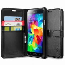 best samsung galaxy s5 accessories