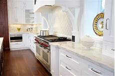 Kitchen Countertops Nassau County by Top Quality Kitchen Countertops Island Nyc