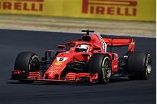 F1 2018 Ecco Gli Orari Tv Di Sky E Tv8 Gran Premio Di