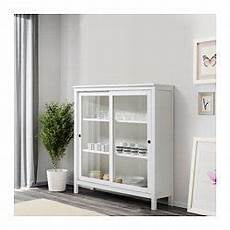 ikea vitrine hemnes nederland in 2019 glass cabinet doors kitchen cabinets