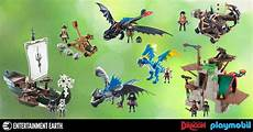 Playmobil Ausmalbilder Dragons Your Own With These Playmobil Playsets