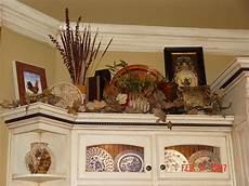 Decorating Ideas For Kitchen Ledges by Decorating Ledges Plant Shelf Ideas