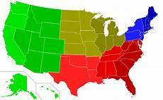 cuales son los simbolos naturales del estado distrito capital regiones de estados unidos wikipedia la enciclopedia libre