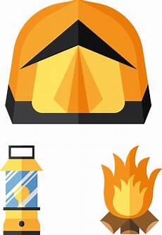 40 Koleski Terbaik Gambar Animasi Api Unggun Amanda T