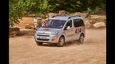 citroen berlingo 4x4 citro 235 n berlingo dangel 4x4