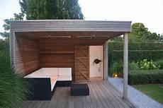 Veranclassic Pool House En Bois Avec Pergola