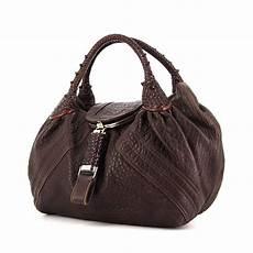 fendi handbag 334089 collector square