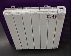 radiateur sauter baladi 1500w tuyaux radiateur panneau rayonnant sauter