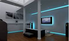 led beleuchtung ideen captivating home lighting ideas pauls electric service