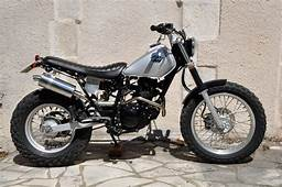 Yamaha Tw 125  TW Pinterest