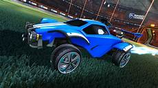 Rocket League Garage White Octane by Octane Rocket League Wiki Fandom Powered By Wikia
