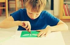 Autismus Bei Kindern - kinder mit autismus arten behinderung leben mit