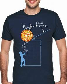 breaking bad t shirt navy blue science and humanism
