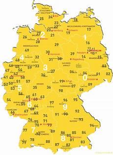 postleitzahlen nrw postleitzahlenkarte deutschland