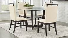 rooms to go kitchen furniture black white gray dining room furniture ideas decor
