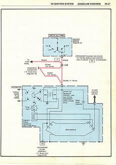 a few wiring questions gbodyforum 78 88 general motors a g body community