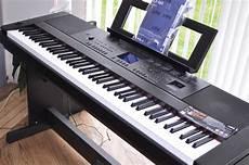 yamaha dgx 660 portable grand digital piano randee s