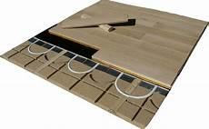 bois de chauffage compressé kit plancher chauffant caleosol tradi eco 40mm l 60 cm
