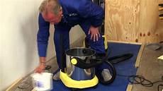 kärcher wd 5 karcher wd 5 200 mp vacuum review