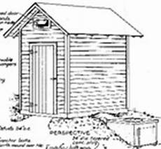 smoke house plans different types of smokehouses and smokehouse plans