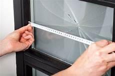 verre vitroceramique pour insert vitres d insert po 234 les bois pellets et granulets vitrinsert