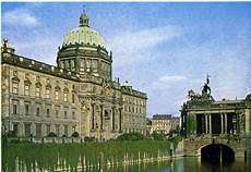 the castle berlin the lothians a tour of the berlin royal palace state apartments berliner stadtschloss