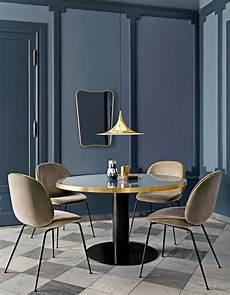 pittura sala da pranzo tavoli e sedie per il soggiorno foto 1 livingcorriere
