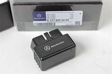 mercedes me adapter retrofit bluetooth for m class