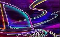 Abstract Wallpaper Computer by Computer Achtergronden Hd Wallpapers