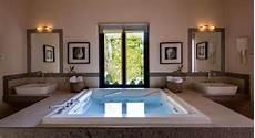 hotel roma vasca idromassaggio in vicino a roma sul lago di bracciano hotel 4 stelle con