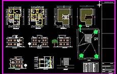 autocad house plans free download how to draw a house plan using autocad pdf house design
