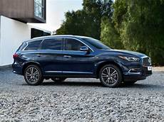 2019 infiniti qx60 deals prices incentives leases