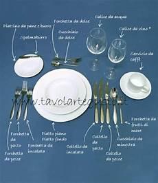 come posizionare i bicchieri a tavola apparecchiare la tavola i consigli di tavolartegusto