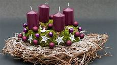 adventsgestecke trend 2016 adventskranz zehn kreative anregungen f 252 r den adventskranz