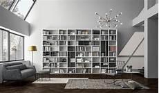 librerie soggiorno soggiorno dall agnese soggiorno libreria dall agnese
