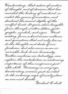 improve your handwriting worksheets for adults 21875 8 penmanship practice for adults investors hamilton penmanshippractice penmanship