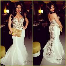 tracy dimarco fashion dresses tracy dimarco