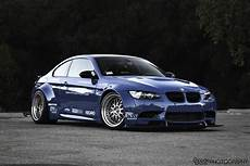 Bmw M3 By Liberty Walk Shines The Sun Gtspirit