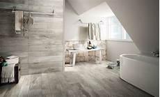 pavimento effetto legno prezzi gres porcellanato effetto legno prezzi pavimenti in gres