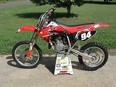 2006 honda cr 85 r pic 16 onlymotorbikes