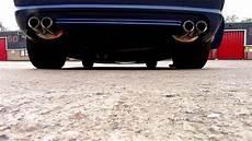 bmw e46 330ci exhaust
