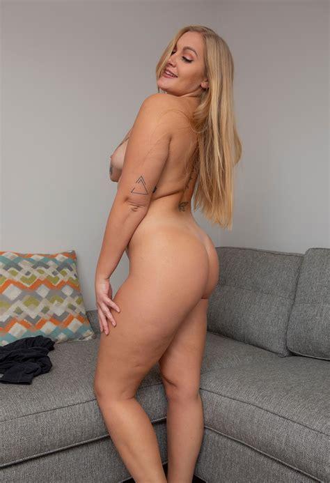 Regina Lund Sex