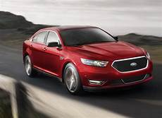 2019 Ford Taurus Usa by Ford Taurus And C Max Could Be Axed In The Usa By