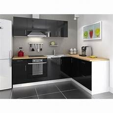 cuisine compl 232 te swithome angle droit